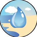 File:Raindropshore.png