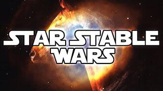 Star Stable Wars Opening Credits