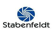 Stabenfeldt