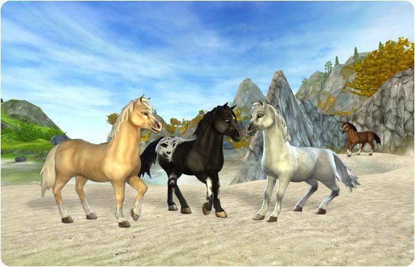 File:Ponies (1).jpg