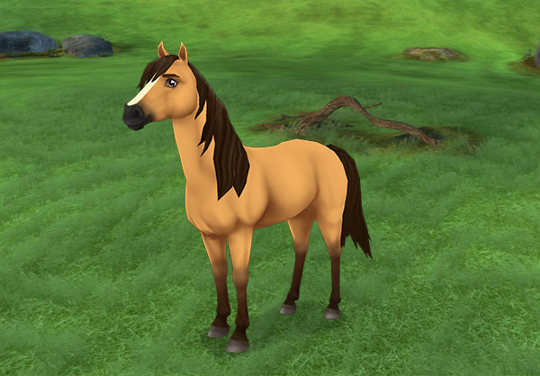 star stable codes for star coins 2019 may