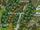 Valedale Way