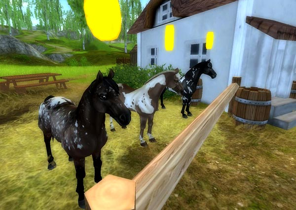 File:Newest Paint Horses on Star Stable Online.jpg