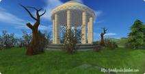 Ruiny Starej Świątyni-0