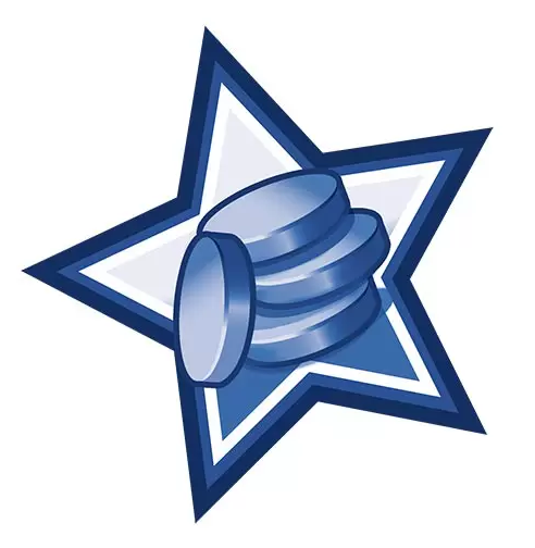 Star Coins | Jorvikipedia | FANDOM powered by Wikia