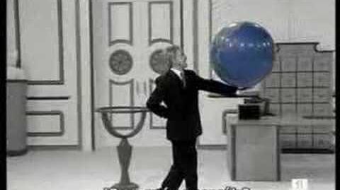 Bush, Chaplin, Hitler