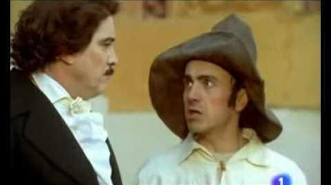 El Cansino Histórico - Hoy Edgar Allan Poe