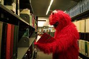 Elmo (-16050)