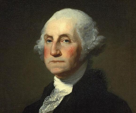 File:Washington.jpg