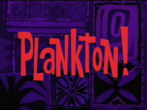 File:300px-Plankton.jpg