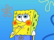 Spongebob-New