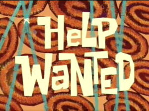 File:300px-Help Wanted.jpg