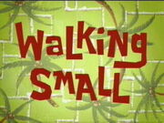 300px-Walking Small