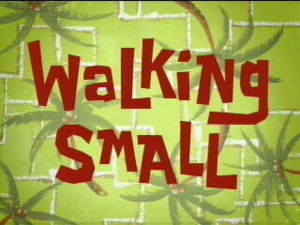 File:300px-Walking Small.jpg