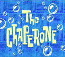 The Chaperone (Episode)