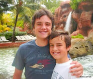 Josh and Connor (1)