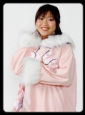File:Sakura Hirota.jpg