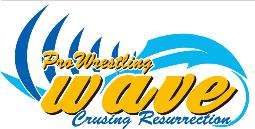 File:WAVE Logo.png