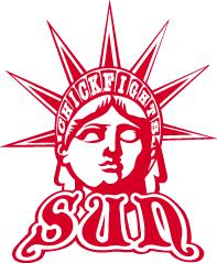 File:SUN Logo.png