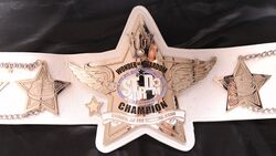 Wonder of Stardom Championship