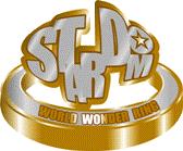 File:Stardom Logo.png