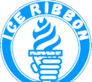 Ice Ribbon 341