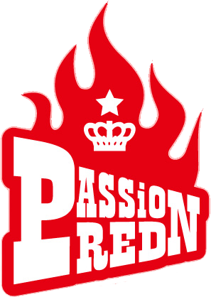 File:Passion Red Logo.png