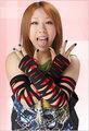 DASH Chisako.jpg