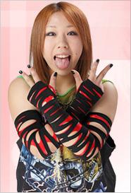File:DASH Chisako.jpg