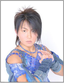 File:Sonoko Kato.jpg