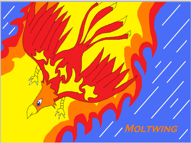 File:Moltwing.png