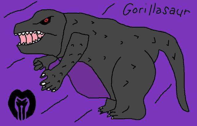 File:Gorillasaur.jpg