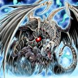 Th DoomkaiserDragon