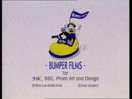 BumperFilmsLogo
