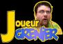 Wiki Joueur du Grenier - Au fond du Fun !