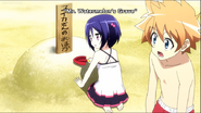 Shiori4