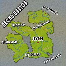 HV7Etoyf06k