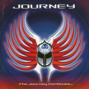 The Journey Continues 2001