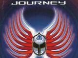 The Journey Continues (2001 Album)
