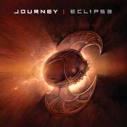 Journey - Eclipse