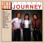 Journey Star Box