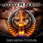 Journey Generations