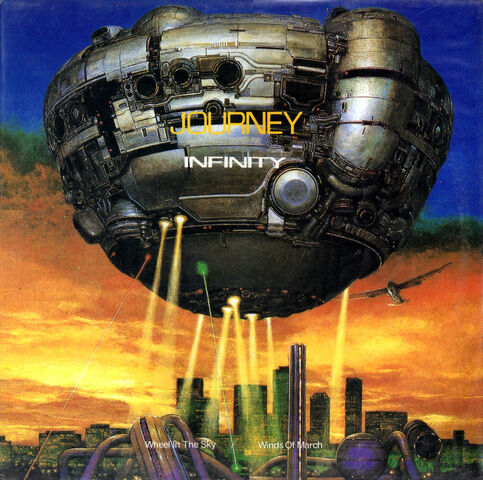 File:Journey Infinity Korean LP.jpg