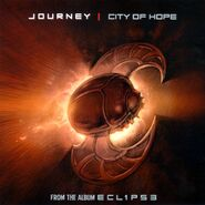 City Of Hope Single