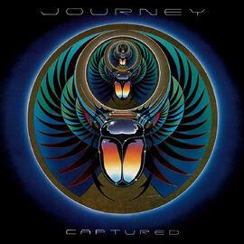 Journey Captured