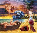 The Journey Continues (1996 Album)