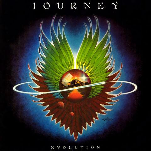 File:Journey Evolution.jpg