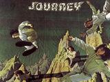 Journey (Album)
