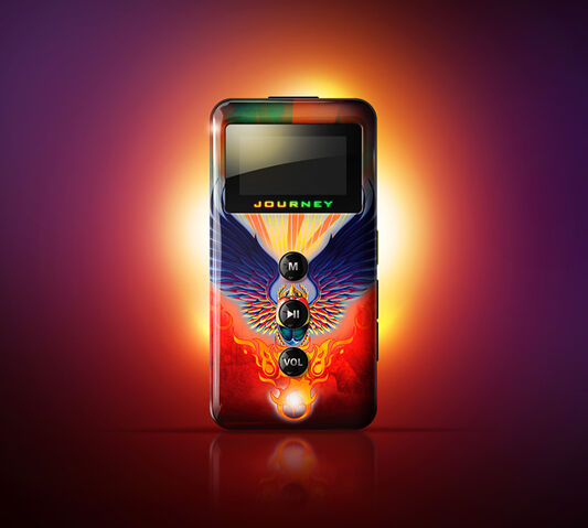 File:Journey MP3 Player.JPG