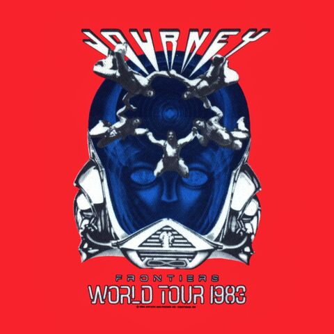 File:1983 World Tour.jpg